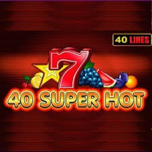 Online casino roulette free play